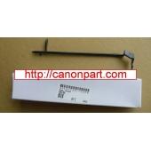 Thanh cảm biến giấy ra sấy (FC6-7491)