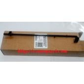 Thanh cảm biến giấy ra (FC9-0748)