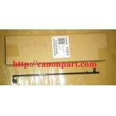 Thanh cảm biến giấy ra - cần sensor sấy IR4051 (FC0-2413)