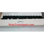 Thanh hướng giấy ra IR2018 (FC8-0189)