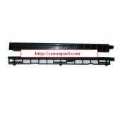 Thanh hướng giấy vào bộ sấy IR2525 (FC9-0781)