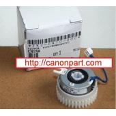Bộ đóng ngắt điện từ ADF - Clutch U1, AA1 (FK2-6870)