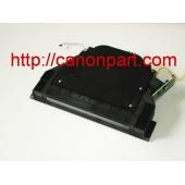 Hộp gương laser IR3570(FM2-0334)